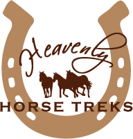 Heavenly Horse Treks
